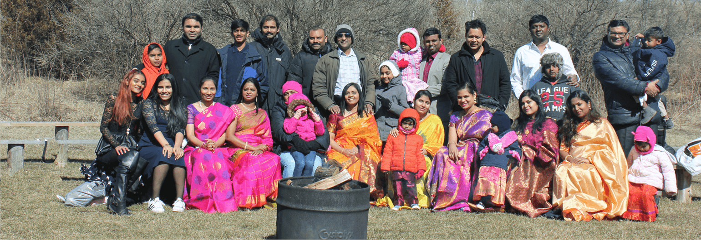 Toronto-Telugu-Christian-Fellowship
